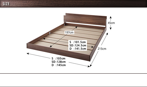 衛生と環境負荷に配慮したマットレスフランスベッドのマットレスラベルには、全日