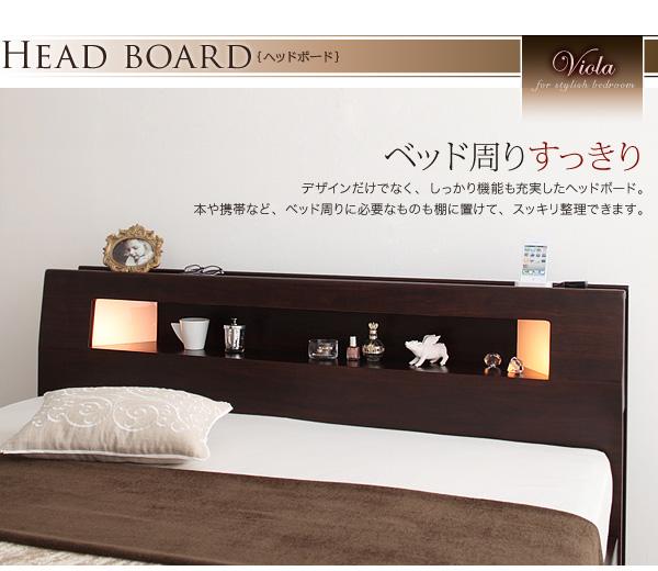 HEAD BOARD[ヘッドボード]