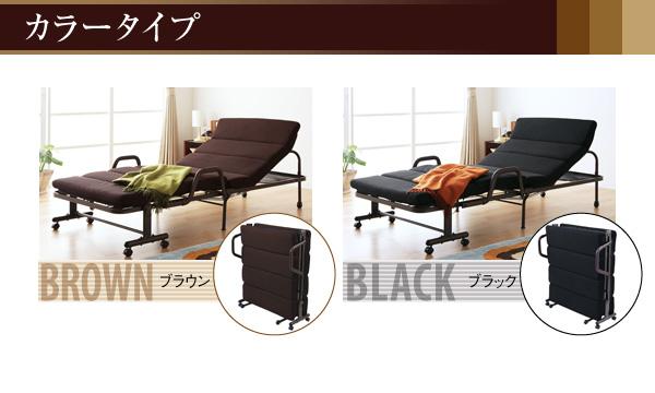 カラー:ブラウン、ブラック