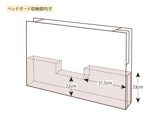浅型引き出し(4杯):(約)幅57x奥行き38.5x深さ12cm、深型引き出し(1杯):(約)幅57x奥行き38.5x深さ27cm